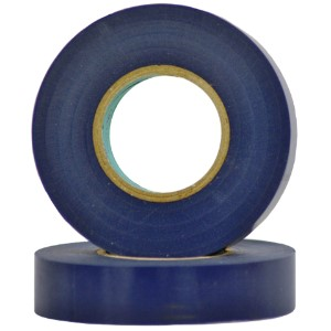 Blue Electrical Tape