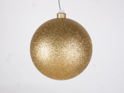 New Ornaments