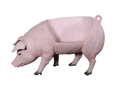 WL-PIG-CHAIR
