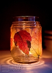 10_Decorating-candle-jar-with-Autumn-Leaves_thumbnail.jpg