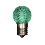 G30 Green SMD Retrofit Replacement Bulb