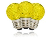 G40 Gold Commercial Grade Retrofit Bulbs