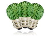 G40 Green Commercial Grade Retrofit Bulbs