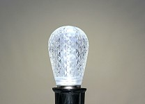 T50 Cool White Dimmable Replacement Bulbs