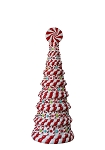 Peppermint Candy Tree 4'