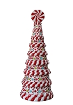 Peppermint Candy Tree 6'