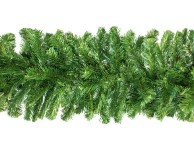 Sequoia Garland 9'