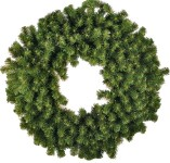 Sequoia 3' Wreath